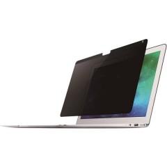 Pellicola di protezione e privacy 38,1 cm (15) Formato immagine: 16:9 Adatto per: Apple