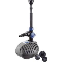 Pompa per getti e giochi dacqua 720 l/h