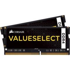 Kit memoria Laptop ValueSelect 16 GB 2 x 8 GB RAM DDR4 2133 MHz CL15-15-15-36