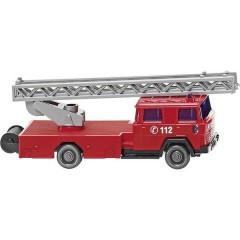 N Magirus Deutz DL 30 vigili del fuoco