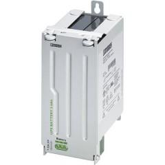 UPS-BAT/VRLA/ 24DC/ 3.4AH Accumulatore energia