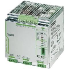 QUINT-UPS/ 1AC/1AC/500VA UPS da guida DIN