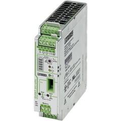 QUINT-UPS/ 24DC/ 24DC/10 UPS da guida DIN