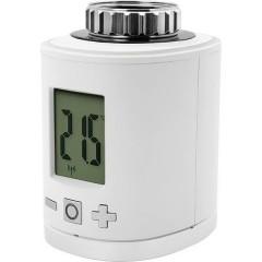 9433-1 DuoFern senza fili Termostato del radiatore