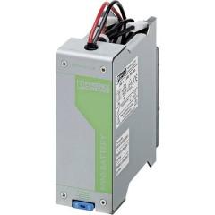MINI-BAT/12DC/2.6AH Accumulatore energia