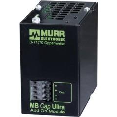 MB CAP Ultra 3/24 12s Add-On Accumulatore energia