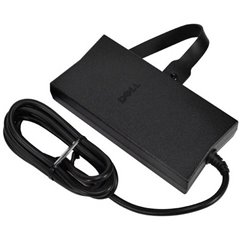Alimentatore per notebook 130 W 19.5 V/DC 6.7 A
