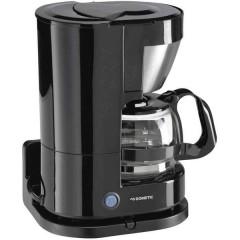 PerfectCoffee MC 054 24V Macchina da caffè 24 V 625 ml