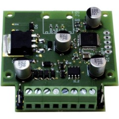 Decoder per servo SD-32 Modulo