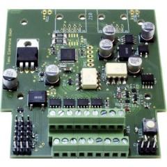 Multi decoder MD-2 Modulo