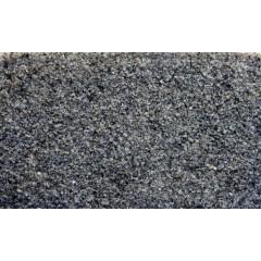 Ghiaia di Granito Grigio medio 500 ml