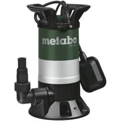 PS 15000 S Pompa di drenaggio ad immersione 15000 l/h 9.5 m