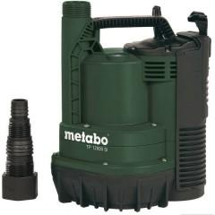 TP 12000 SI Pompa ad immersione per pozzi 11700 l/h 9 m