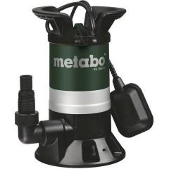 PS 7500 S Pompa di drenaggio ad immersione 7500 l/h 5 m