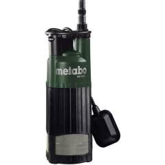 TDP 7501 S Pompa a pressione ad immersione 7500 l/h 34 m