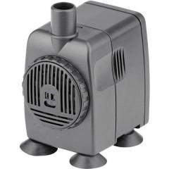 PondoCompact 1200 Pompa per fontana da interno 1200 l/h 2 m