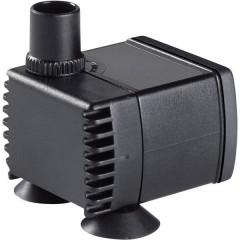 PondoCompact 300 Pompa per fontana da interno 300 l/h 0.7 m