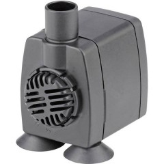 PondoCompact 500i Pompa per fontana da interno 500 l/h 0.8 m