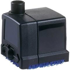 Pompa per fontana 440 l/h