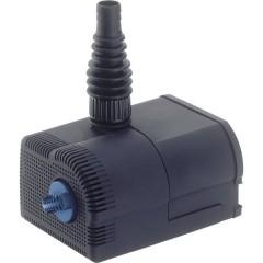 Pompa per fontana 600 l/h