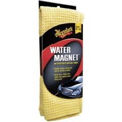 Panno spugna assorbiacqua Water Magnet 1 pz. (L x L) 70 cm x 55 cm