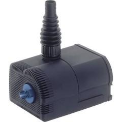 Pompa per fontana 2000 l/h