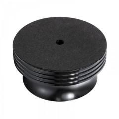 PST420 Peso stabilizzatore per dischi