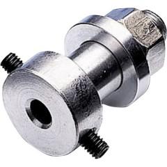 Mozzo per elica Adatto per albero motore: 2.3 mm