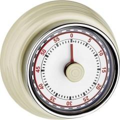 TFA analogica Timer da cucina