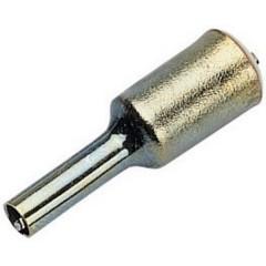 H0 Generatore di vapore a spina 1 pz.