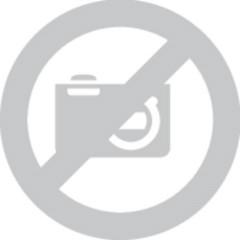 RM 6-Monats-Lizenz Deutschland Licenza