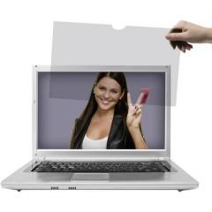Pellicola di protezione e privacy 59,9 cm (23,6) Formato immagine: 16:9 Adatto