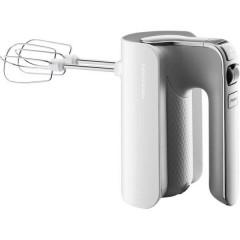 HM 6280w Sbattitore elettrico 425 W Bianco, Grigio chiaro