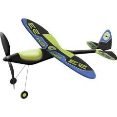 Aeromodello da lancio APEX RtF