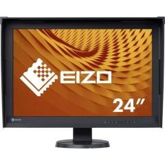 Monitor LED 61 cm (24 pollici) ERP F (A - G) 1920 x 1200 Pixel WUXGA 10 ms HDMI ™, DVI, DisplayPort, USB 2.0