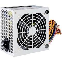 BAP-550 Alimentatore per PC 550 W ATX