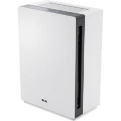 AP80 Pro Purificatore 90 m² Bianco