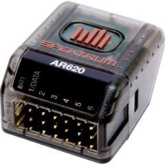 AR620 Ricevitore a 6 canali