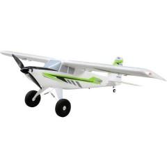 Timber X Aeromodello a motore PNP 1200 mm