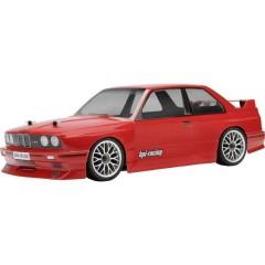 1:10 Carrozzeria BMW E30 M3 Body (200Mm) 200 mm Non verniciato, non tagliato