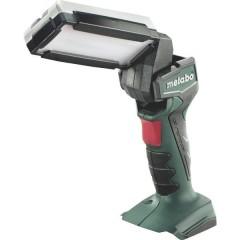 LED (monocolore) Lampada da lavoro SLA 14.4-18 LED