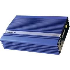 Amplificatore digitale 5 canali 400 W 5D AD-0145 Adatto per (marca auto): Mercedes Benz, Opel, Renault, Dacia