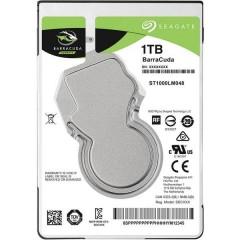 BarraCuda® 1 TB Hard Disk interno 2,5 SATA III Bulk