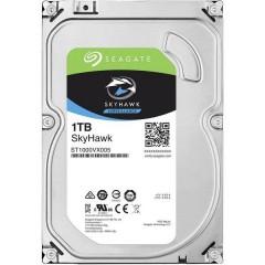 SkyHawk™ 1 TB Hard Disk interno 3,5 SATA III Bulk