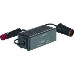 CoolPower 804K Convertitore di tensione 48 W 1 pz. (L x L x A) 118 x 43 x 53 mm Tensione