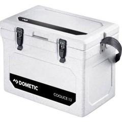 CoolIce WCI 13 Borsa frigo Passivo Grigio, Nero 13 l