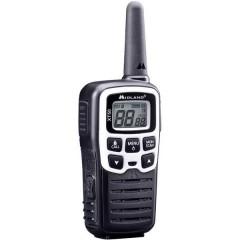 XT50 Adventure Radio PMR portatile Kit da 2
