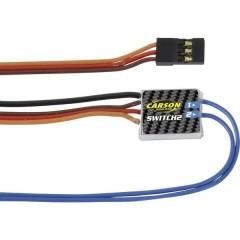 Reflex 6/14 Ch Switch 2 1 pz.