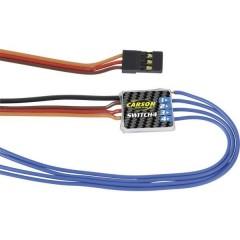 Reflex 6/14 Ch Switch 4 1 pz.