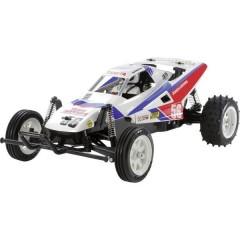 The Grasshopper II Brushed 1:10 Automodello Elettrica Buggy Trazione posteriore In kit da costruire